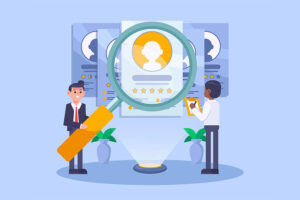 Recruitment Module: The Game Changer for An HR Software