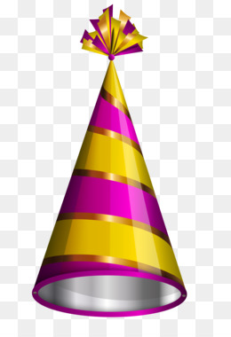 Birthday Party Hat Png Birthday Party Hat Drawing Happy Birthday Party Hats Birthday Party Hat Cartoon Birthday Party Hat Transparent Background Birthday Party Hat Red Birthday Party Hat Silhouette Birthday Party Hat Icon Birthday Party Hat People