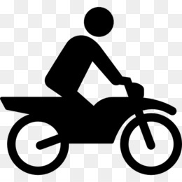 Motorbike Free Png And Motorbike Free Transparent Clipart Free