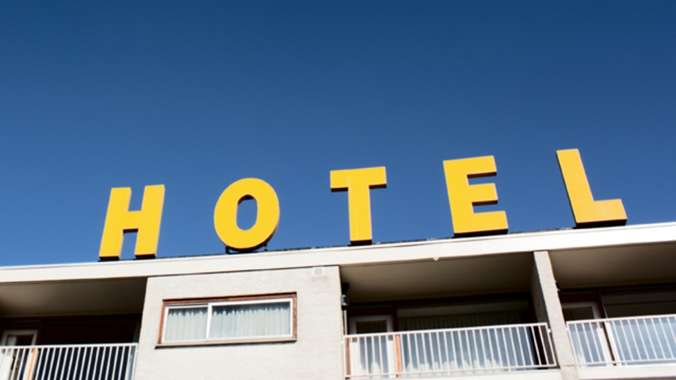 Best Times for Hotel Deals