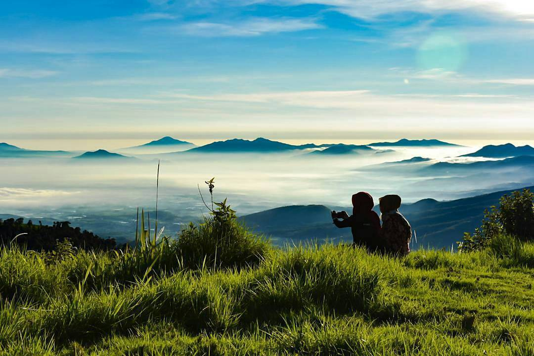 Bandung Things To Do : Explore 61 Best Bandung Tourist Attraction!