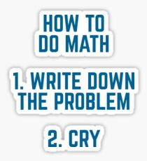 Math Quotes For Students 1