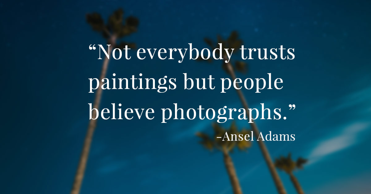 Photograph Quotes 2