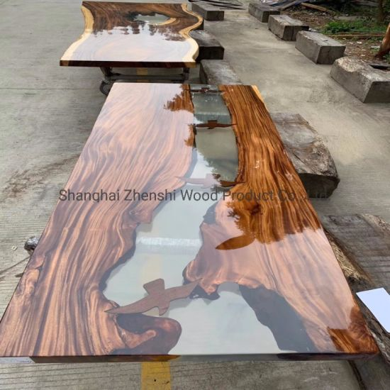 Epoxy Dining Table Resin Dining Table Epoxy Resin Coffee Table