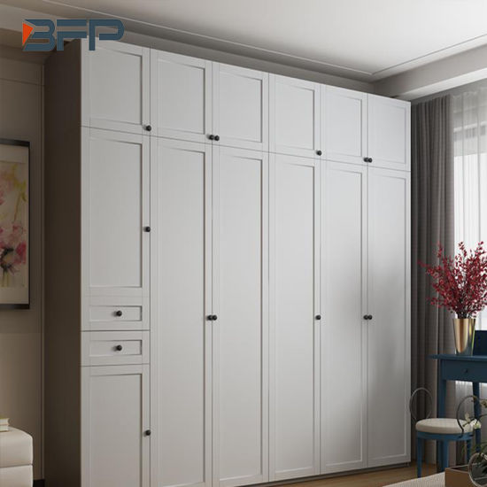Chine Meubles Chinois Chambre A Coucher Meubles Armoires Moderne