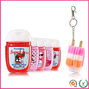 China Bath And Body Works Dongguan Factory Supply High Quality
