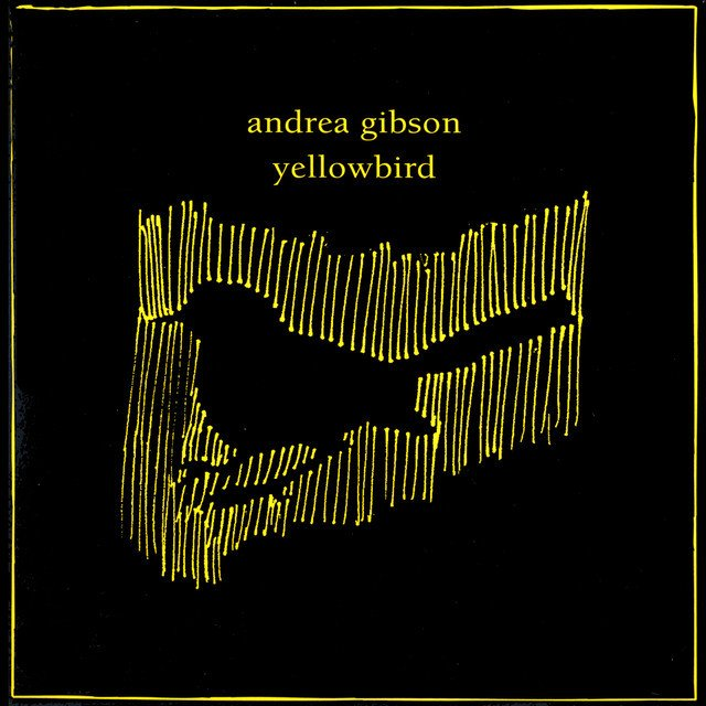 Andrea Gibson Poems 6