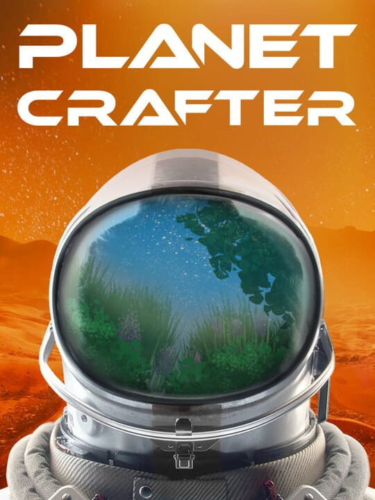 Planet Crafter