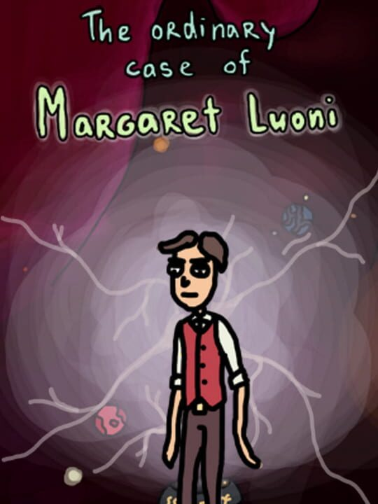 The ordinary case of Margaret Luoni