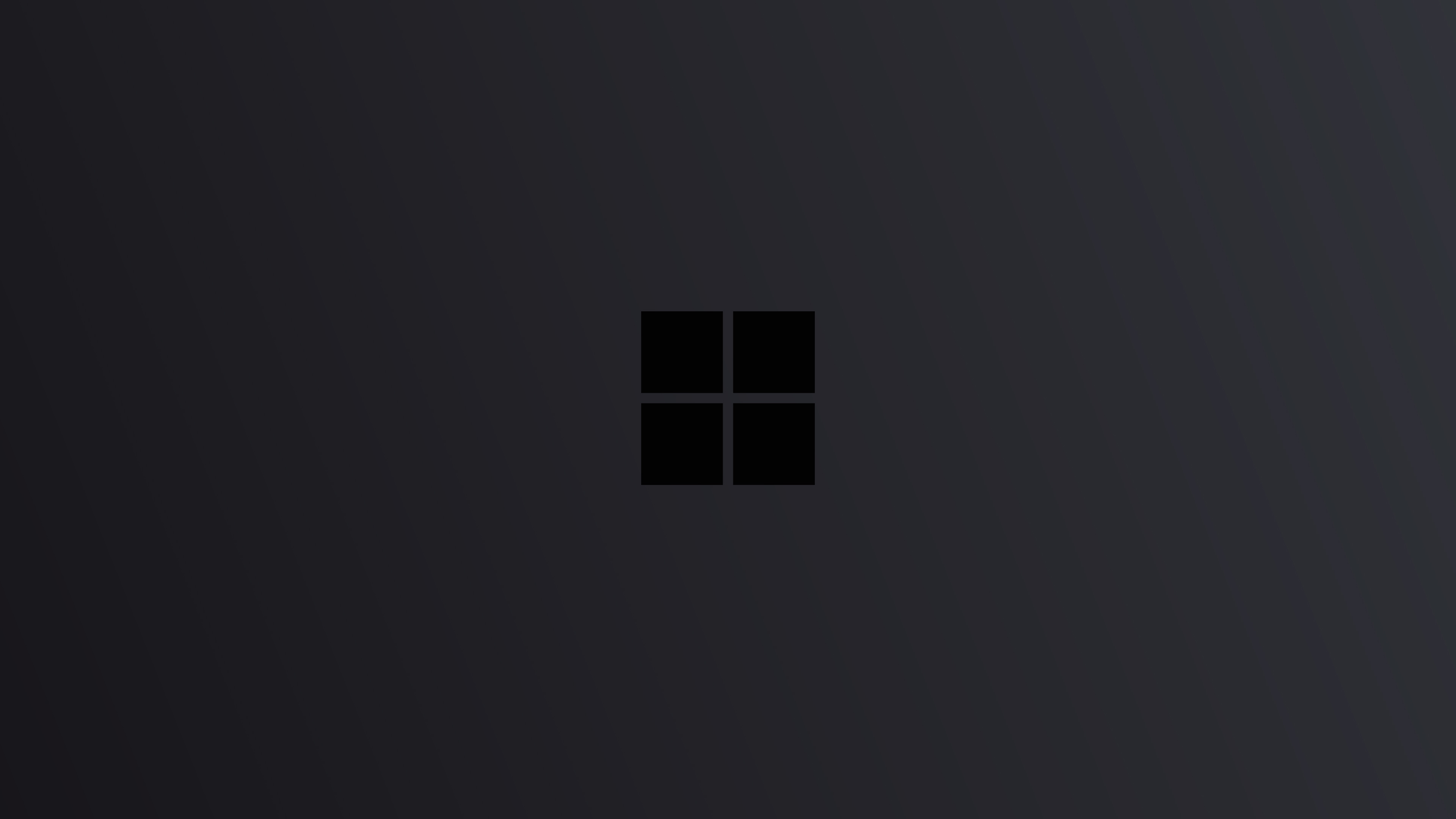 Dark 4k Wallpaper Windows 10