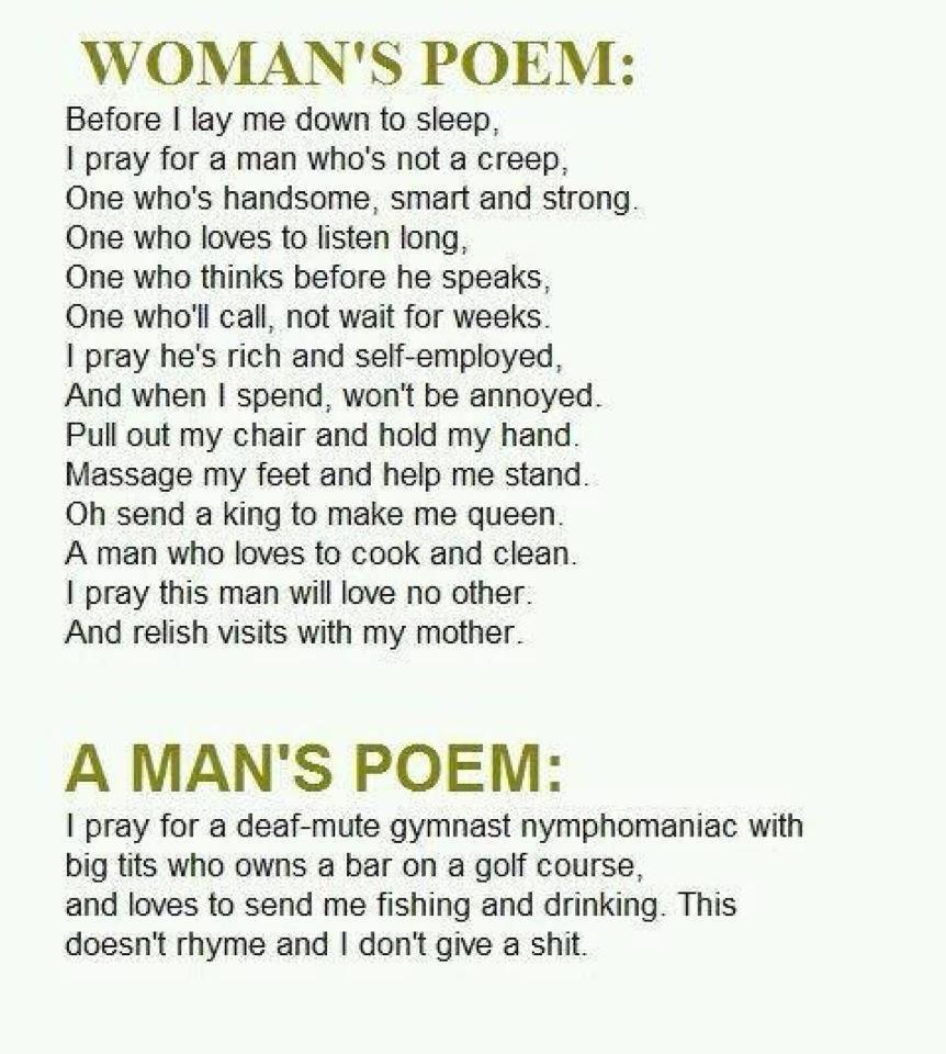 Poems Woman 2