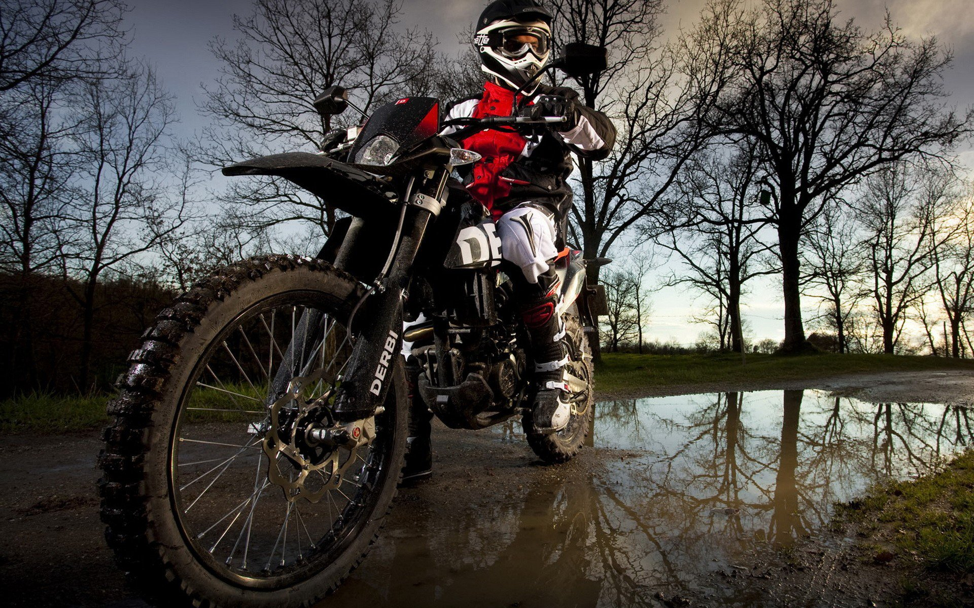 119 Motocross Hd Wallpapers Background Images Wallpaper Abyss