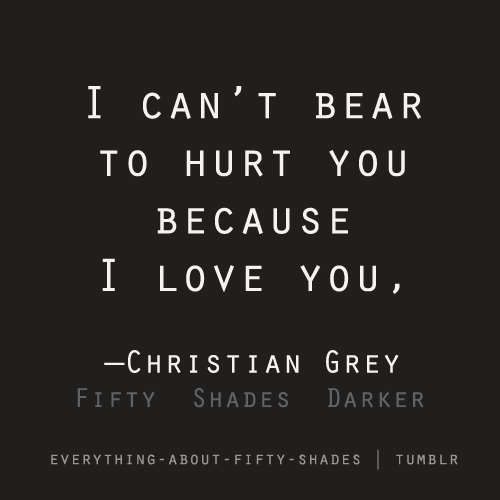 50 Shades Of Grey Quotes 3
