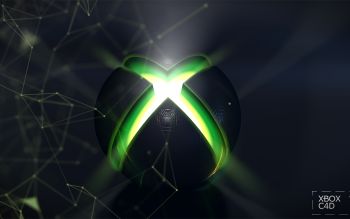 Cool Wallpapers For Xbox One