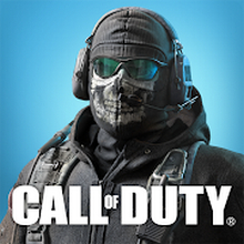 Call of Duty Mobile 1618187864 Call of Duty Mobile