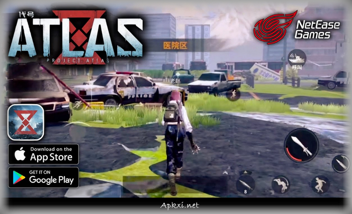 Survival Zombie Shooter 9