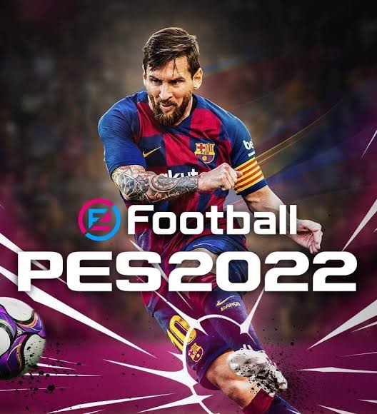 Images 1 1619222168 pes 2022 PPSSPP