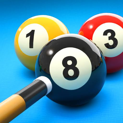 Images 2021 04 26T125603 760 1619435488 8Ball Pool