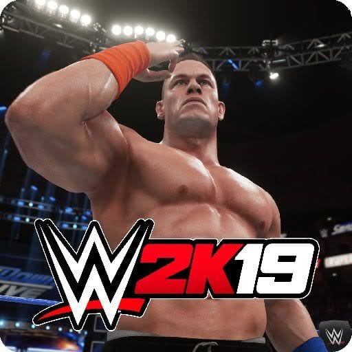 Images 2021 04 28T233339 614 1619648080 WWE 2K19 ppsspp