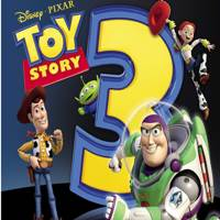 Toy Story 3 ppsspp 1621432161 Toy Story 3 ppsspp