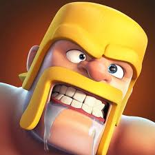 Download 3 1620071304 Clash of Clans