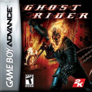 GHOST RIDER 1621473994 GHOST RIDER PPSSPP