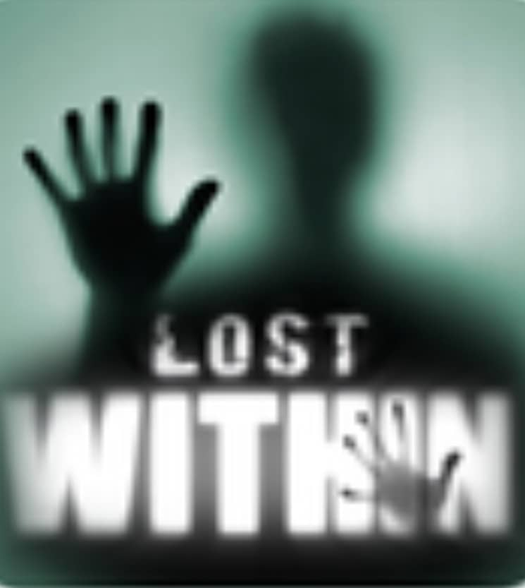 IMG min 1621113598 Lost Within apk
