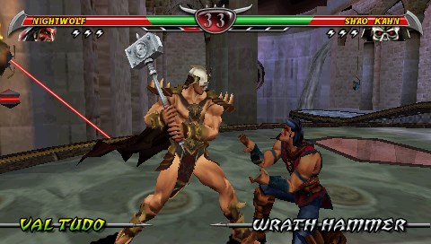 MORTAL KOMBAT UNCHAINED ppsspp5