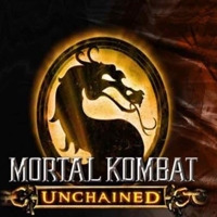 Mortal Kombat Unchained1 1621429760 MORTAL KOMBAT UNCHAINED ppsspp