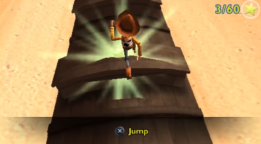 Toy Story 3 ppsspp4-min