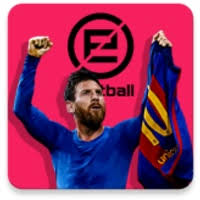 Images 2021 05 09T184114 983 1620579538 eFootball PES 2021