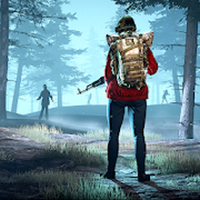 HF3 Action RPG Online Zombie Shooter 1 1623555867 horror forest 3