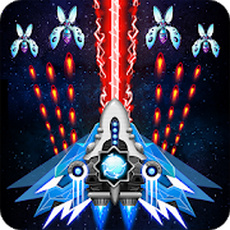 Space shooter Galaxy attack 1623378271 8211