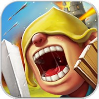 Clash of Lords 2 1629787988 Clash of Lords 2