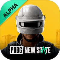 PUBG NEW STATE Second Alpha Test Pre download 1629976218 PUBG NEW STATE