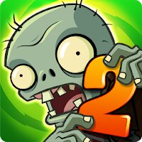 Unnamed 3 1630163070 Plants vs Zombies 2 Free
