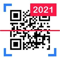 Unnamed 1 1630756261 Barcode Scanner
