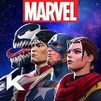 Unnamed 1 1630931008 Marvel