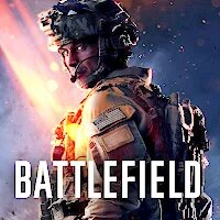 Unnamed 1630705574 Battlefield Mobile