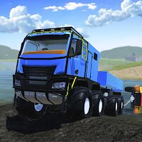 Unnamed 1631706533 Offroad Simulator Online