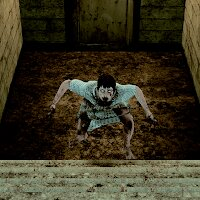 Unnamed 1633617373 The Scary Tales 8211 Creepy Horror Game