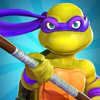 Unnamed 3 1633179720 TMNT Mutant Madness