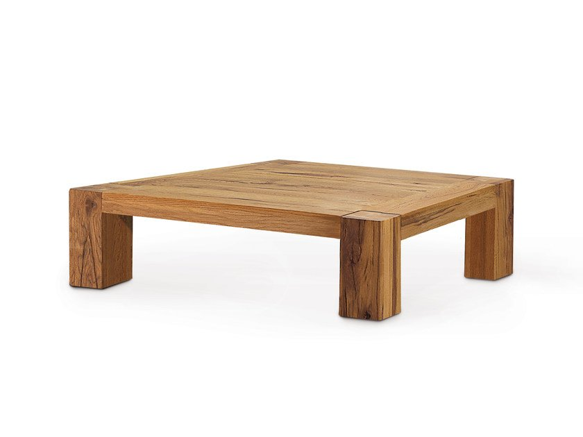 Base Coffee Table Oliver B Wild Collection By Oliver B