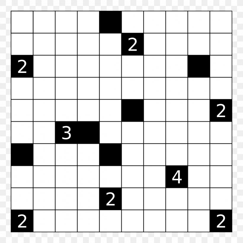 Shakashaka Crossword Puzzle Game Nikoli Png 1100x1100px