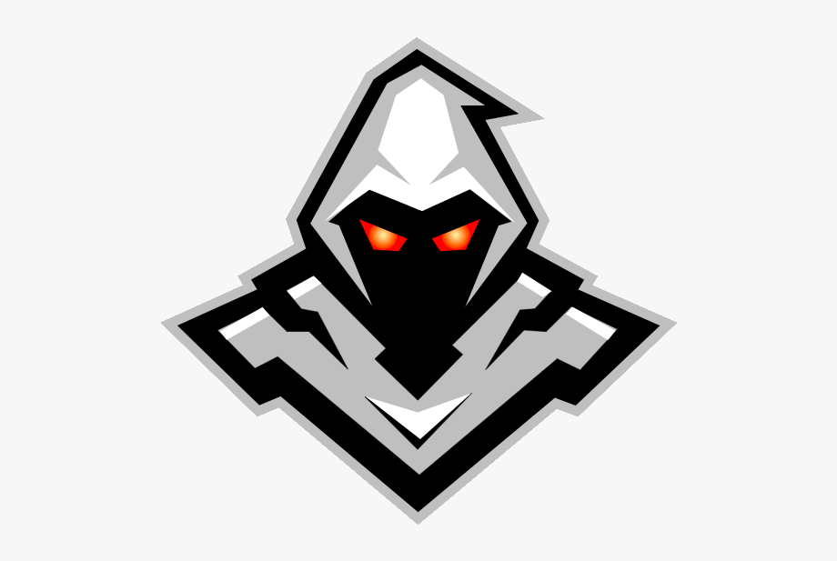 Logo Transparent Background Wallpaper Clipart Fortnite Pictures