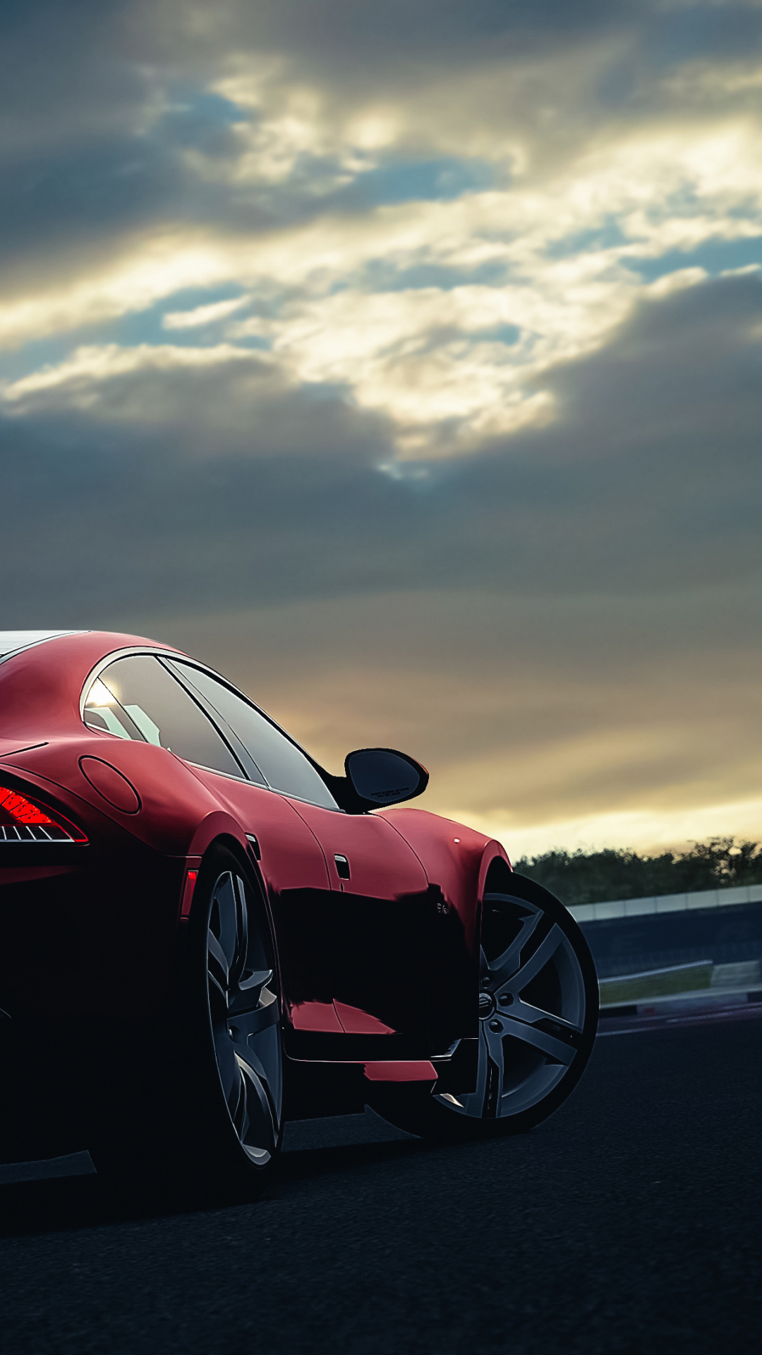 4k Ultra Hd Car Wallpapers For Mobile