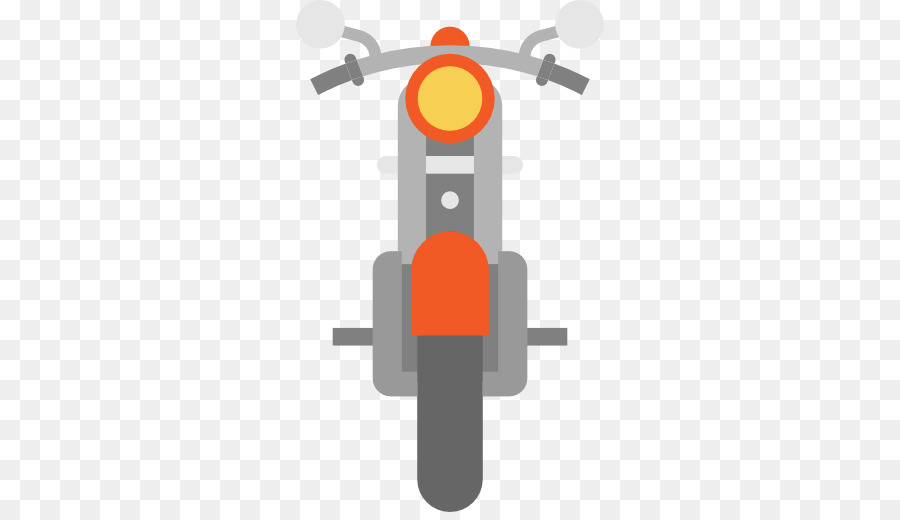 Mobil Sepeda Motor Scalable Vector Graphics Gambar Png
