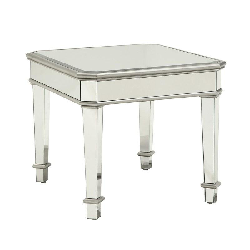 703937 Coaster Furniture Occasional Tables Knight Furniture