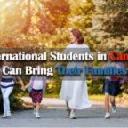 International-Students-in-Canada-Can-Bring-Their-Families