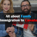 All-about-Family-Immigration-to-Canada